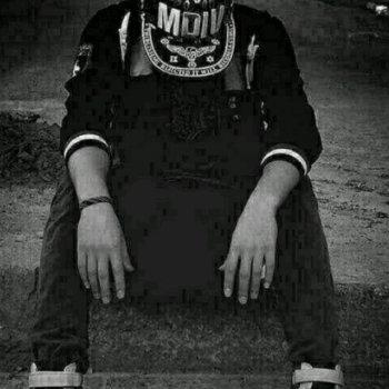 عکس پروفایل پسرونه سیاه سفید خفن و خسته