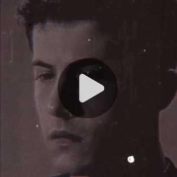 فیلم پروفایل غمگین از دست دادن عشق